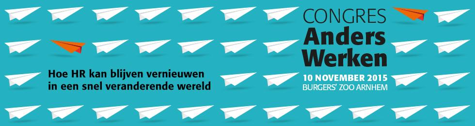 banner Anders Werken