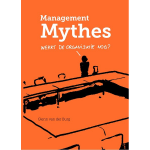 Management Mythes