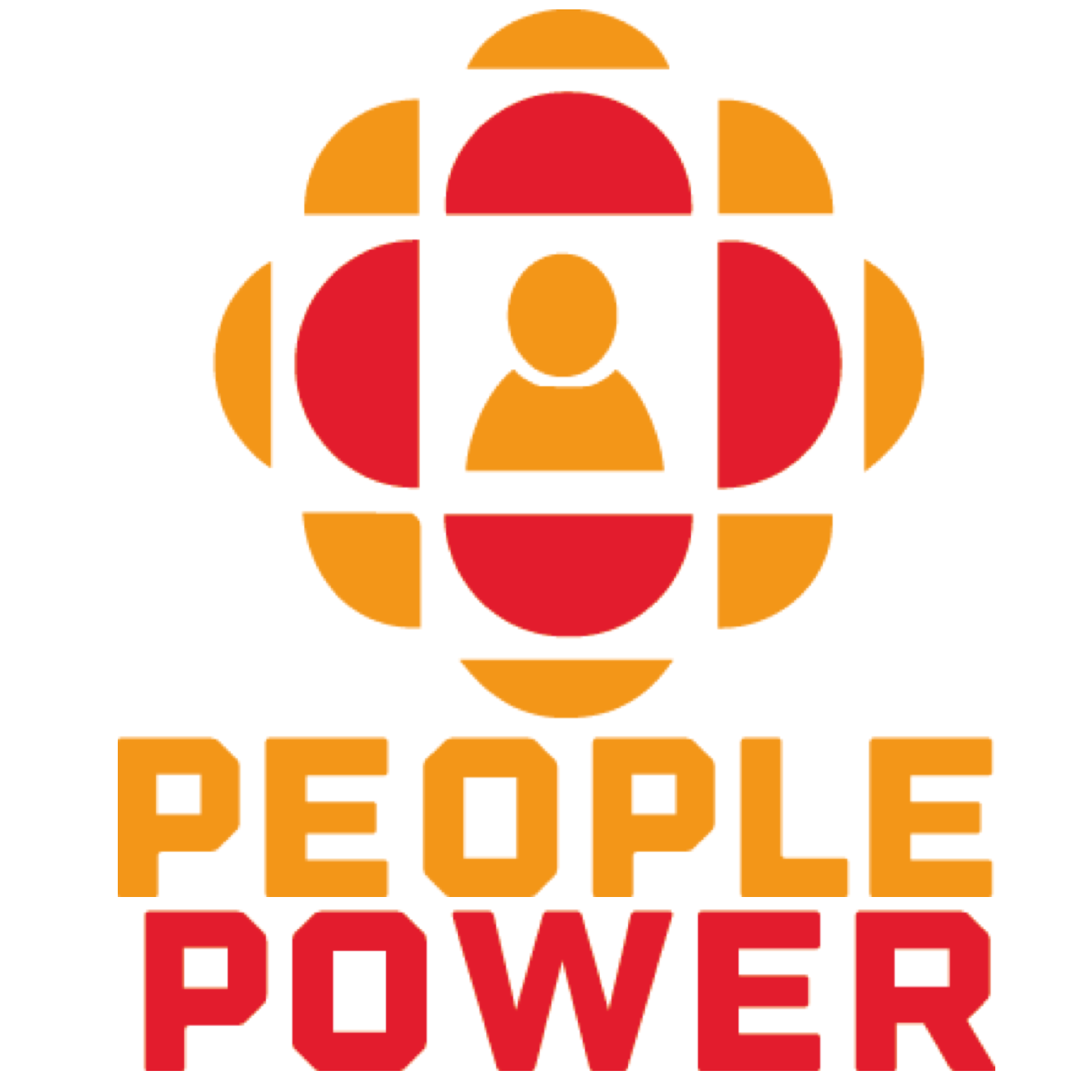 People Power (music and talk)